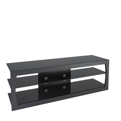 """Rent To Own Corliving Santa Lana Tv Stand, For Tvs Up To Pertaining To Most Current Lederman Tv Stands For Tvs Up To 70"""" (View 26 of 30)"""