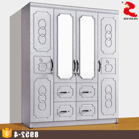 Richawara Concise Buffet Tables Pertaining To Fashionable Wardrobe Series, Wardrobe Series Direct From Foshan Jin (View 21 of 30)