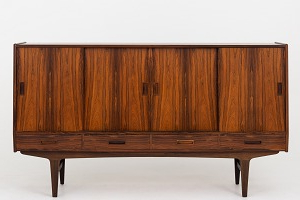 """Roxy Klassik * Storage, We Have A Wide Selection Of For Latest Benghauser 63"""" Wide Sideboards (View 19 of 30)"""