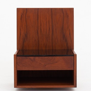 """Roxy Klassik * Storage, We Have A Wide Selection Of Within Widely Used Jakobe 66"""" Wide Sideboards (View 25 of 30)"""