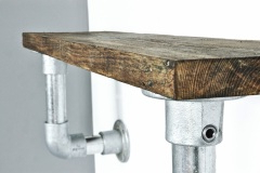 Rustic Reclaimed Timber Lengths For Shelving Or Projects For Well Liked Wales Storage Sideboards (View 27 of 30)