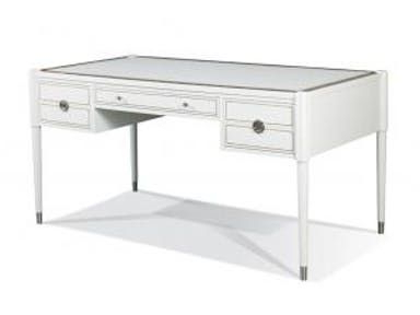 """Shirley Mills 52"""" Wide Buffet Tables Pertaining To Widely Used Three Drawers (View 28 of 30)"""