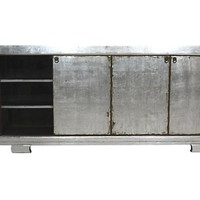 Shop Chest Coffee Table On Wanelo Pertaining To Well Known Bartolomeus (View 26 of 30)