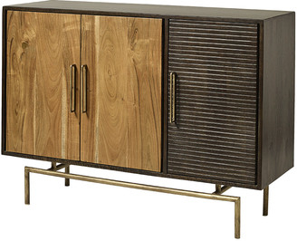 """Shop The World's Largest Collection In Northwood 72"""" Wide Mango Wood Buffet Tables (View 18 of 30)"""