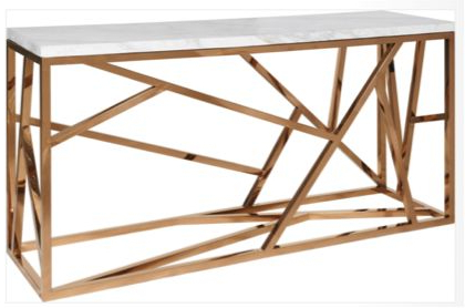 """Sideboard Designs, Table For Well Liked Emmie 84"""" Wide Sideboards (View 21 of 30)"""
