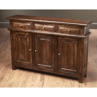 Sideboard Throughout Well Known Newbury  (View 8 of 30)