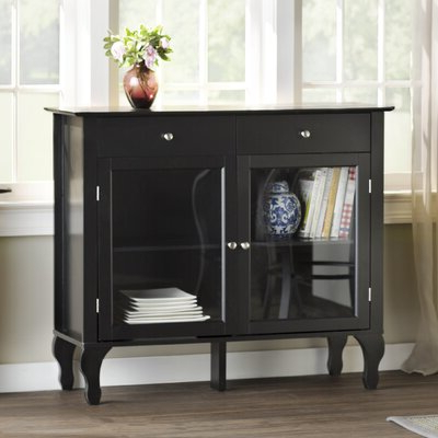 Sideboards & Buffet Tables (View 11 of 30)