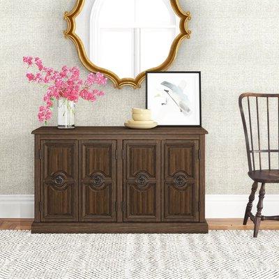 Sideboards & Buffet Tables (View 17 of 30)