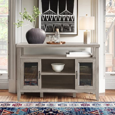Sideboards & Buffet Tables (View 24 of 30)