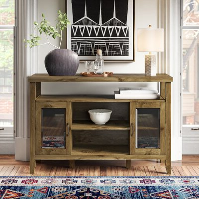 Sideboards & Buffet Tables (View 15 of 30)