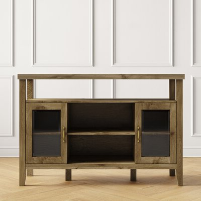 """[%sideboards & Buffet Tables – Up To 80% Off This Week Only In Most Up To Date Findley 66"""" Wide Sideboards