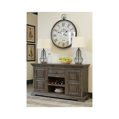 Sideboards & Buffet Tables You'll Love In  (View 13 of 30)
