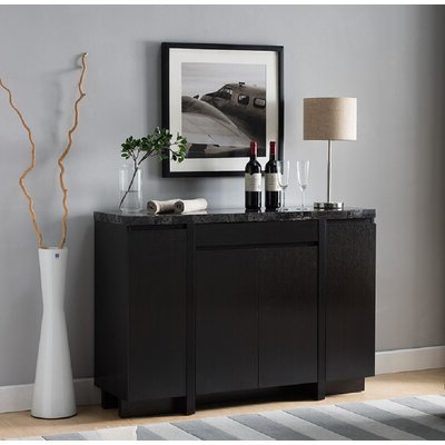 Sideboards & Buffet Tables You'll Love In (View 27 of 30)