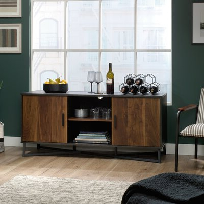 Sideboards & Buffet Tables You'll Love In  (View 9 of 30)