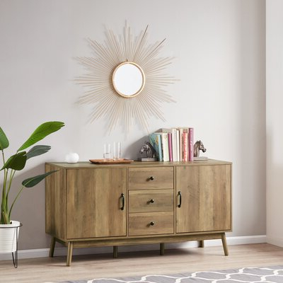 Sideboards & Buffet Tables You'll Love In  (View 14 of 30)