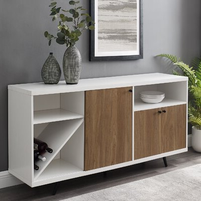 Sideboards & Buffet Tables You'll Love In  (View 11 of 30)
