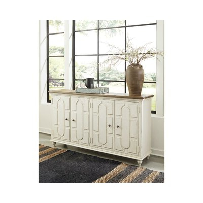 Sideboards & Buffet Tables You'll Love In  (View 15 of 30)