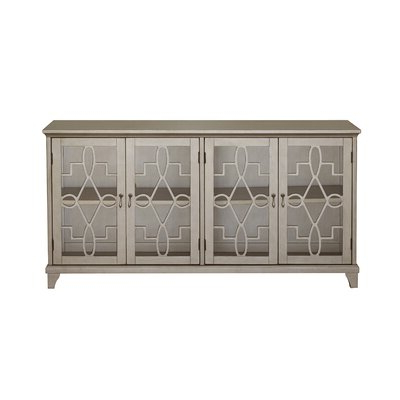 Sideboards & Buffet Tables You'll Love In  (View 2 of 30)
