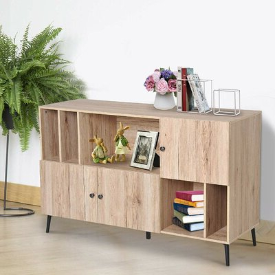 Sideboards & Buffet Tables You'll Love In  (View 3 of 30)