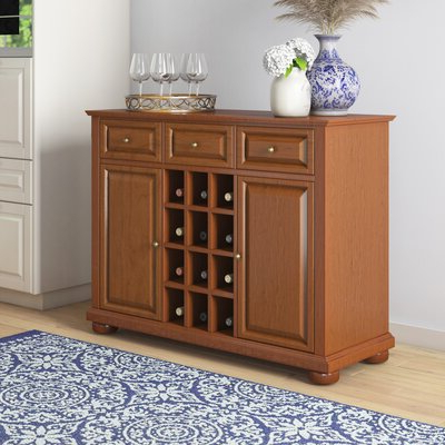 Sideboards & Buffets (View 13 of 30)