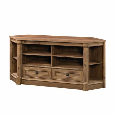 """Signature Designashley Sideboards & Buffets You'll With Fashionable Shirley Mills 52"""" Wide Buffet Tables (View 15 of 30)"""