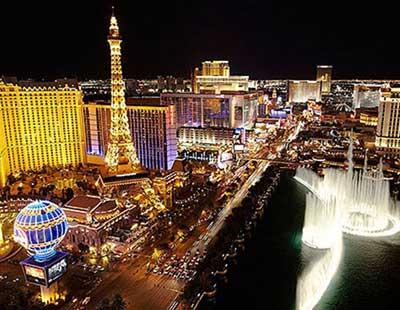 Simply Vegas In Keeney Sideboards (View 21 of 30)