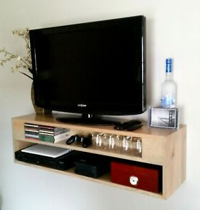 """Sizes – 24"""" To 72"""" (choice Of Pertaining To Trendy Blaire Solid Wood Tv Stands For Tvs Up To  (View 28 of 30)"""