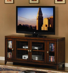 """Skofte Tv Stands For Tvs Up To 60"""" In Most Popular Tresanti Preston Tc60 1064 C269 Tv Stand For Up To 60"""" Tvs (View 21 of 30)"""