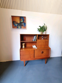 Stuff For Sale – Gumtree (View 17 of 30)