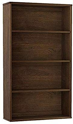 """Tabernash 55"""" Wood Buffet Tables For Most Current Amazon: Ata Furniture Bartrs25057 Trieste Solid Wood (View 29 of 30)"""