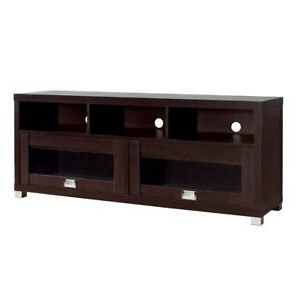 """Techni Mobili 58"""" Durbin Tv Stand For Tvs Up To 65 Regarding Best And Newest Josie Tv Stands For Tvs Up To 58"""" (View 15 of 30)"""
