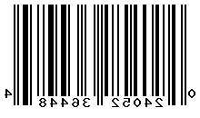 Trendy Ashley Furniture Upc Barcode Lookup (View 6 of 30)