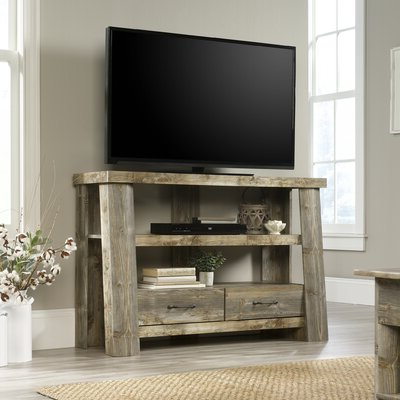 """Trendy Marple 42"""" Wide 2 Drawer Servers Throughout Sideboards & Buffet Tables (View 23 of 30)"""