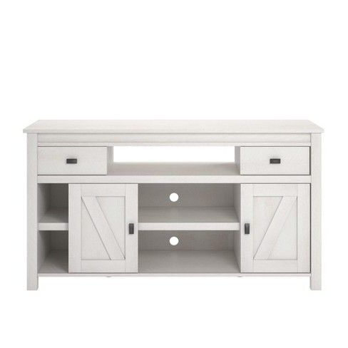 """Tv In Lorraine Tv Stands For Tvs Up To 60"""" (View 27 of 30)"""