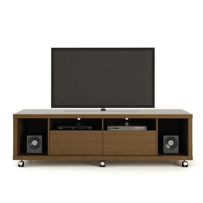 Tv Rack Design (View 22 of 30)