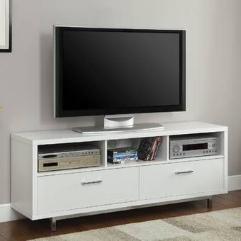 """Tv Stand For Buckley Tv Stands For Tvs Up To 65"""" (View 6 of 30)"""