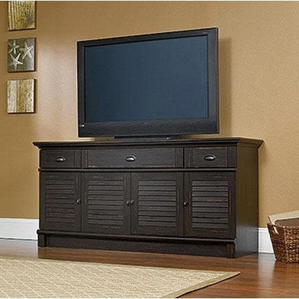 """Tv Stand Regarding Mainor Tv Stands For Tvs Up To 70"""" (View 3 of 30)"""