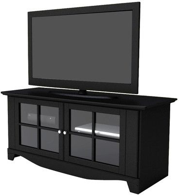 Tv Stands And Entertainment (View 6 of 30)