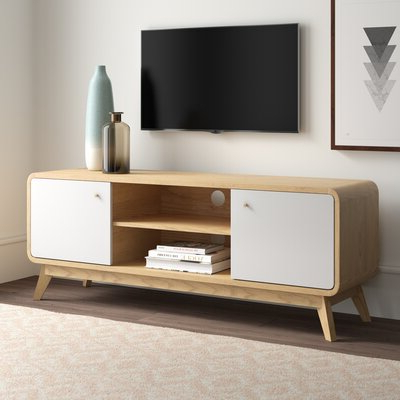 Tv Stands & Entertainment Units (View 24 of 30)