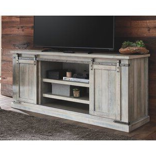 """Tv With Latest Ira Tv Stands For Tvs Up To 78"""" (View 20 of 30)"""