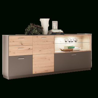 """Voight 46"""" Wide 4 Drawer Acacia Wood Drawer Servers Intended For 2020 Esszimmer Sideboard (View 19 of 24)"""