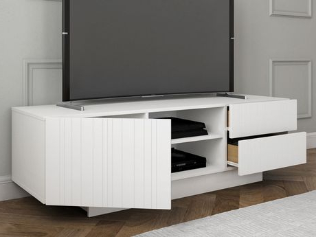 """Walmart Canada With Regard To Latest Miah Tv Stands For Tvs Up To 60"""" (View 14 of 30)"""