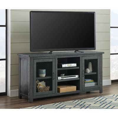 """Wayfair For Finnick Tv Stands For Tvs Up To 65"""" (View 2 of 30)"""