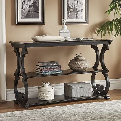 """Wayfair For Lorraine Tv Stands For Tvs Up To 60"""" (View 20 of 30)"""