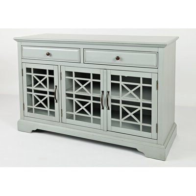 """Wayfair For Most Recent Stotfold 32"""" Wide Drawer Servers (View 28 of 30)"""
