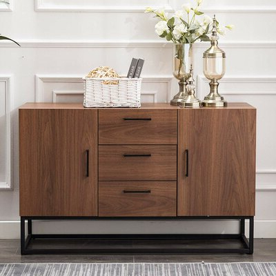 """Wayfair In Well Known Islesboro 58"""" Wide Sideboards (View 8 of 30)"""