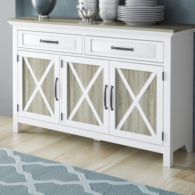 Wayfair Inside Latest Armino Sideboards (View 13 of 30)