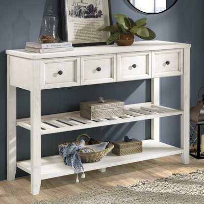 Wayfair Intended For 2019 Lilah Sideboards (View 18 of 30)