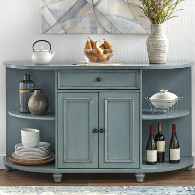 Wayfair Intended For Armino Sideboards (View 4 of 30)