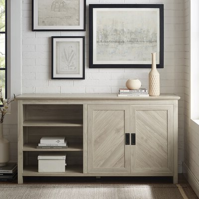 """Featured Photo of 42"""" Wide Sideboards"""